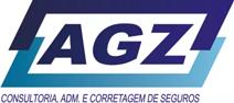 AGZ Com. Adm. e Corretora e Seg. Ltda