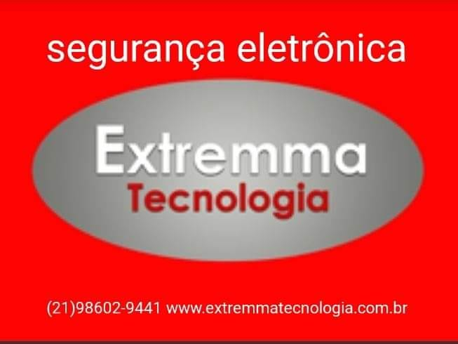 Extremma Tecnologia