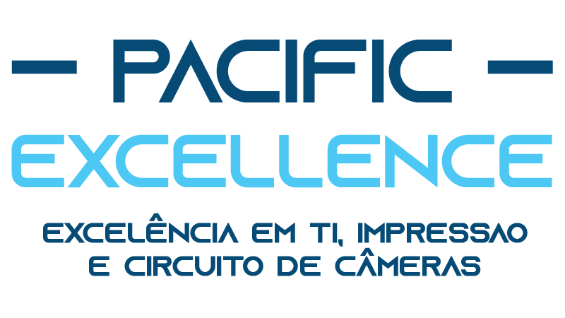 Pacific Excellence
