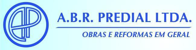 A.B.R Predial LTDA